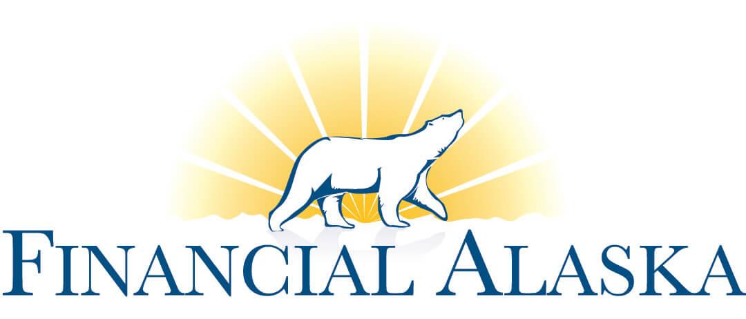 Financial Alaska